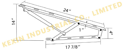 bed-lift-mechanism-620mm5